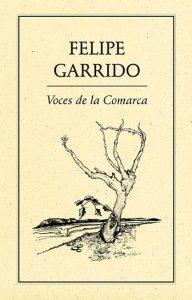 Voces de la comarca