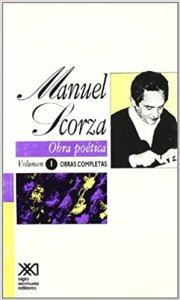 Obras completas, vol. 1 : obra poética