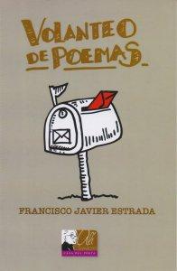 Volanteo de poemas