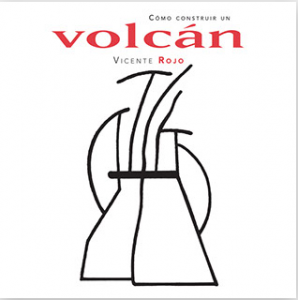 Cómo construir un volcán