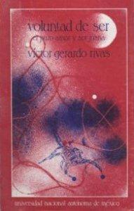 Voluntad de ser. El puro amor y Sor Juana