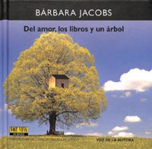 Del amor, los libros y un árbol