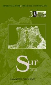 Sur : poemas 1967-1980