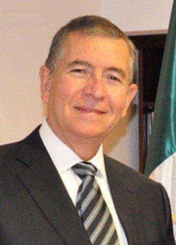 Foto: Julio César García Torres | CNL-INBA