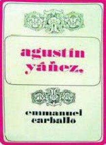 Agustín Yánez