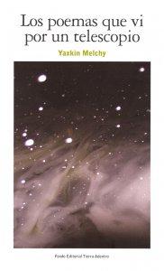 Los poemas que vi por un telescopio