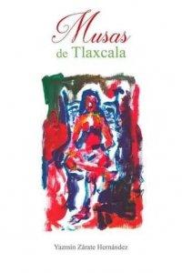 Musas de Tlaxcala