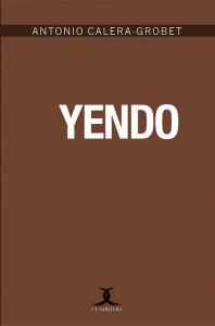 Yendo