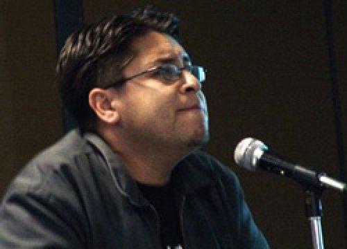 Foto: DeLiberación / deliberacion.org
