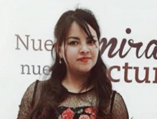 Foto: Norma Gutiérrez Gámez