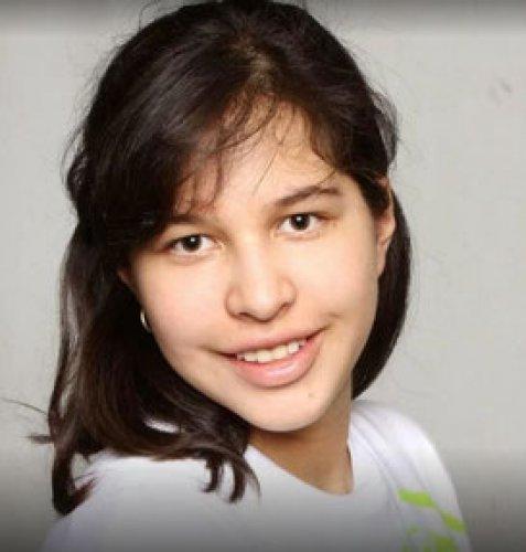 Foto: zoe-mendez-ortiz.jimdo.com