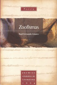 Zoofismas