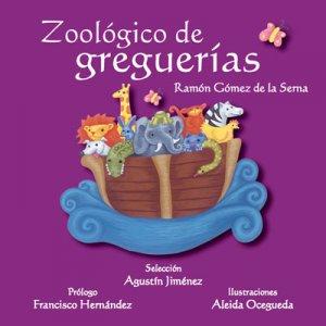 Zoológico de greguerías