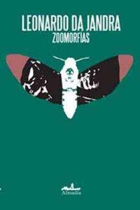 Zoomorfías