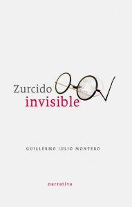 Zurcido invisible