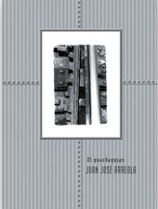 El Guardagujas Juan Jose Arreola Pdf