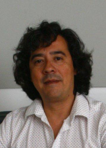 a99849081 Mario Cantú Toscano - Detalle del autor - Enciclopedia de la ...