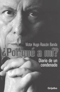 516976717e719 Por qué a mí  Diario de un condenado - Detalle de la obra ...