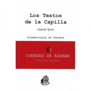 ceed1d4f137 Dramaturgia en Escena - colección por número o año - Enciclopedia de ...