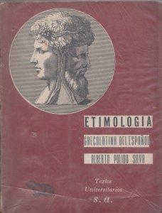 ETIMOLOGIA GRECOLATINA PDF DOWNLOAD