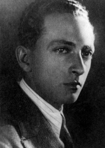 Enrique González Rojo - Detalle del autor - Enciclopedia de la Literatura en México - FLM - CONACULTA