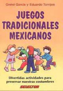 Juegos Tradicionales Mexicanos Detalle De La Obra Enciclopedia