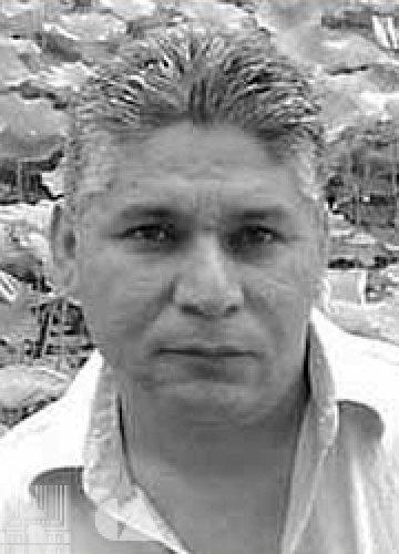 25215a5b13b2e Hugo Salcedo - Detalle del autor - Enciclopedia de la Literatura en ...