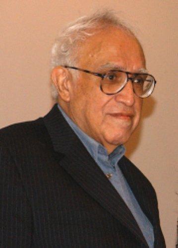 Carlos Monsivais Pdf