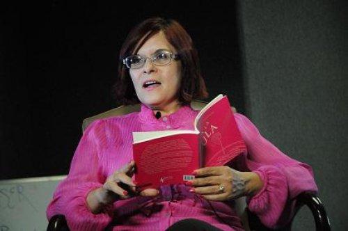 Dina Grijalva - Detalle del autor - Enciclopedia de la Literatura ...