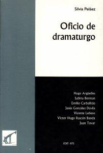 5c59e69cee09b Oficio de dramaturgo - Detalle de la obra - Enciclopedia de la ...