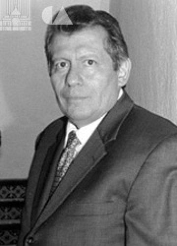 5243e34cf90ea Víctor Hugo Rascón Banda - Detalle del autor - Enciclopedia de la ...