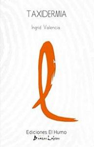 d58c526791c Brazos Labios - colección por número o año - Enciclopedia de la ...